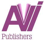 Avi Publishers